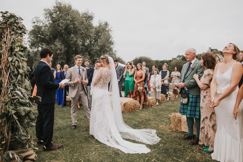 west-sussex- wedding -photographer - Duncton mill fishery5.JPG
