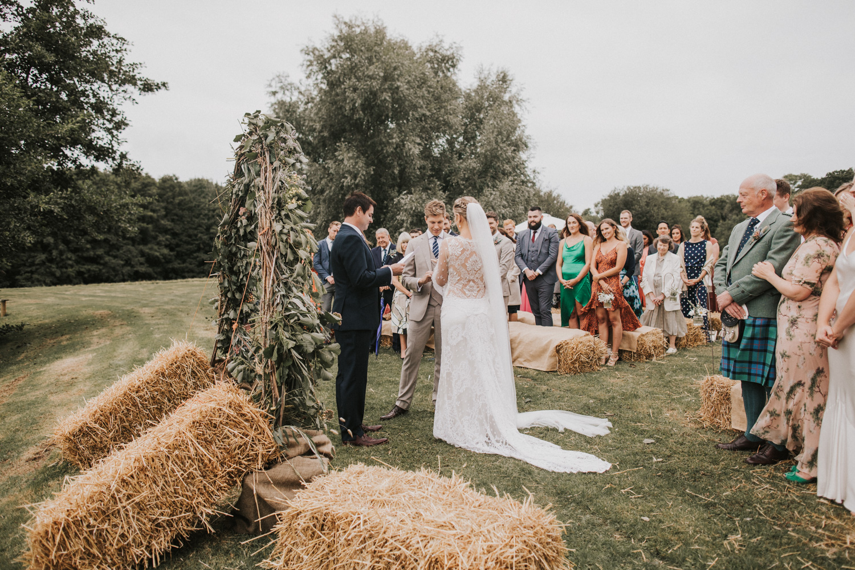 west-sussex- wedding -photographer - Duncton mill fishery11.JPG