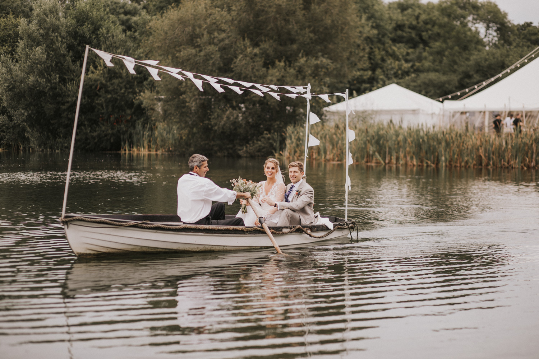 west-sussex- wedding -photographer - Duncton mill fishery18.JPG