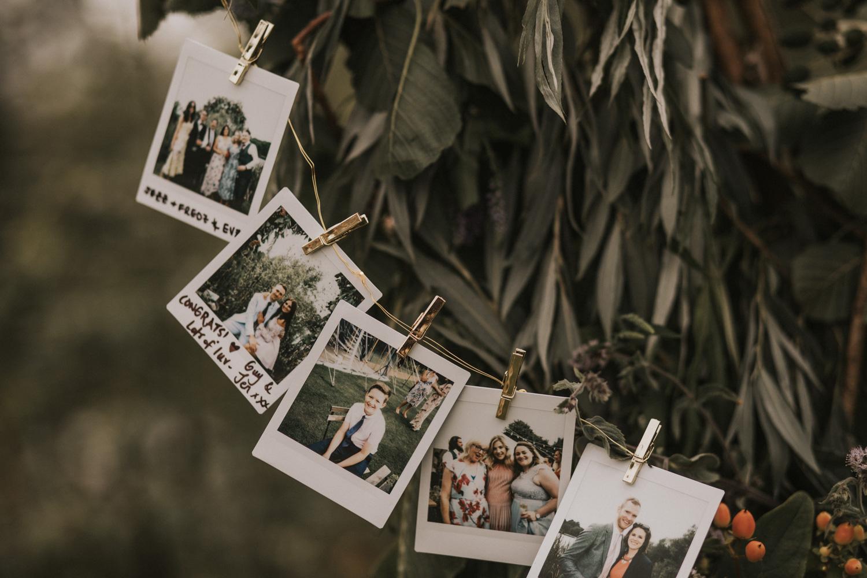 west-sussex- wedding -photographer - Duncton mill fishery26.JPG