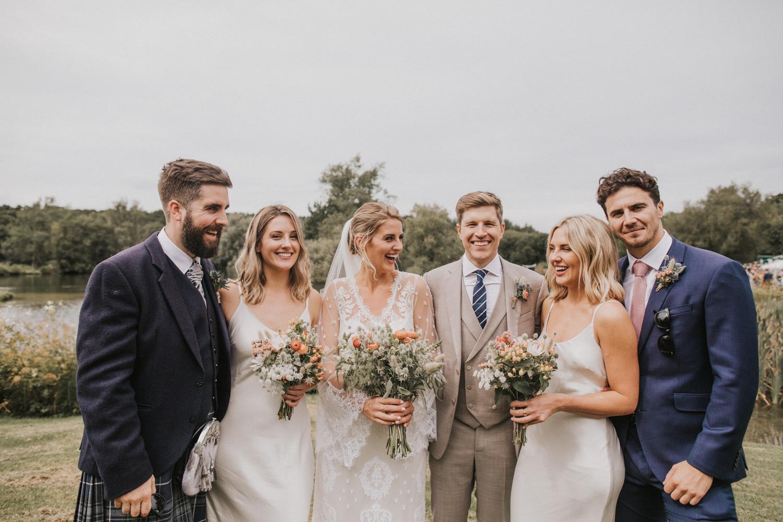west-sussex- wedding -photographer - Duncton mill fishery29.JPG