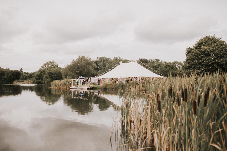 west-sussex- wedding -photographer - Duncton mill fishery61.JPG