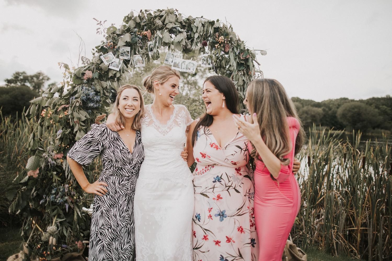 west-sussex- wedding -photographer - Duncton mill fishery65.JPG