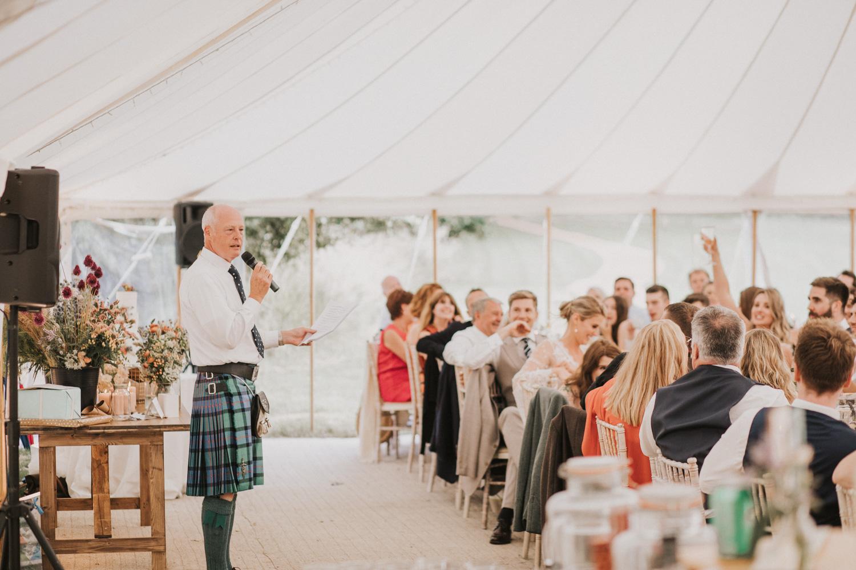 west-sussex- wedding -photographer - Duncton mill fishery68.JPG