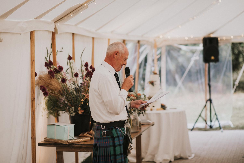 west-sussex- wedding -photographer - Duncton mill fishery69.JPG