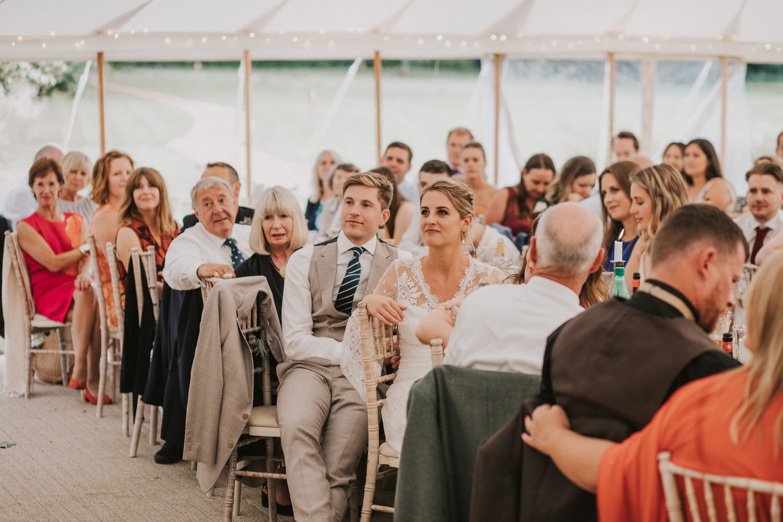 west-sussex- wedding -photographer - Duncton mill fishery70.JPG