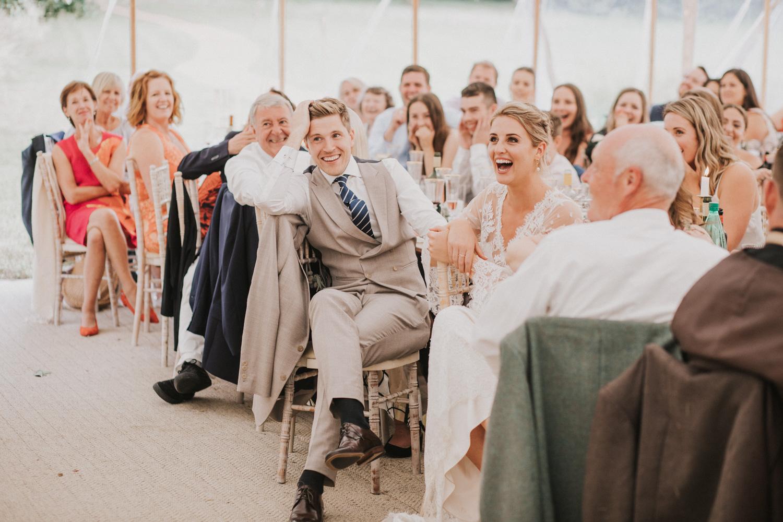 west-sussex- wedding -photographer - Duncton mill fishery72.JPG