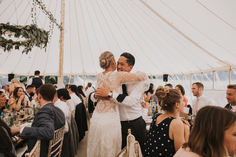 west-sussex- wedding -photographer - Duncton mill fishery58.JPG