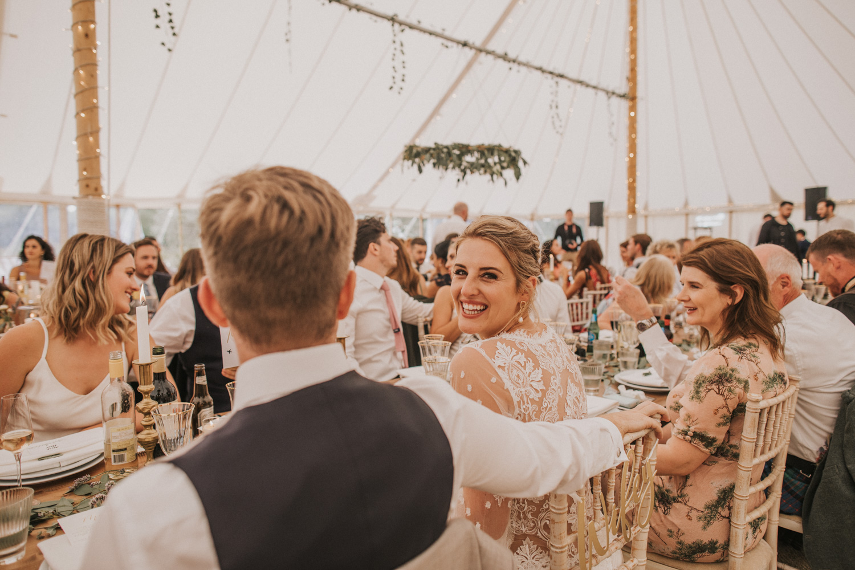 west-sussex- wedding -photographer - Duncton mill fishery56.JPG