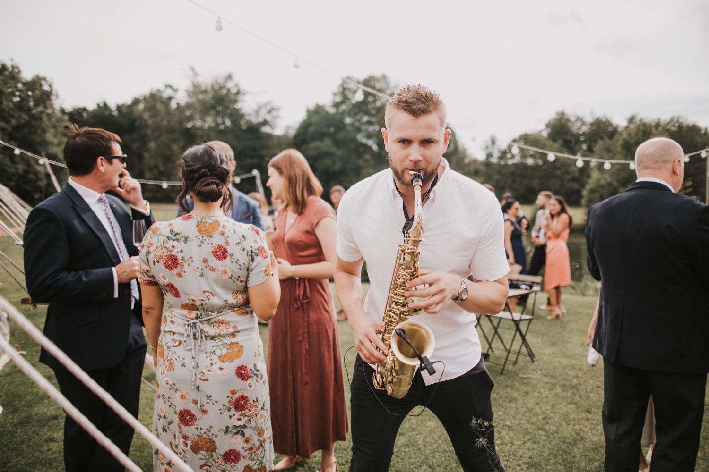 west-sussex- wedding -photographer - Duncton mill fishery51.JPG