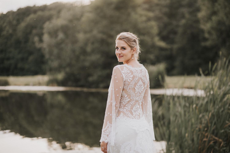 west-sussex- wedding -photographer - Duncton mill fishery48.JPG