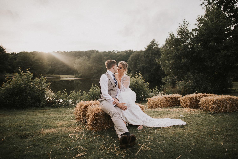 west-sussex- wedding -photographer - Duncton mill fishery46.JPG