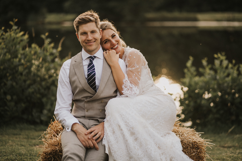 west-sussex- wedding -photographer - Duncton mill fishery44.JPG