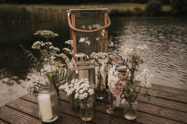 west-sussex- wedding -photographer - Duncton mill fishery22.JPG