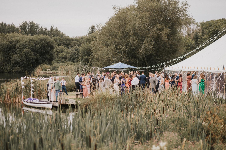 west-sussex- wedding -photographer - Duncton mill fishery50.JPG