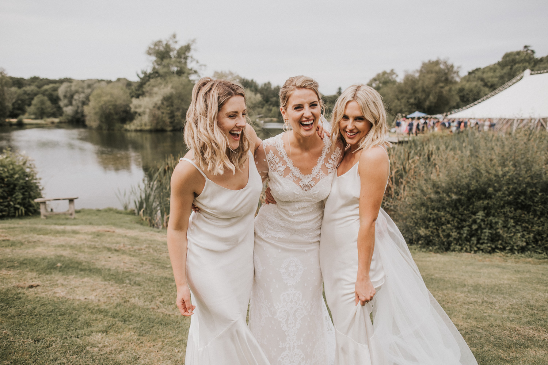 west-sussex- wedding -photographer - Duncton mill fishery36.JPG