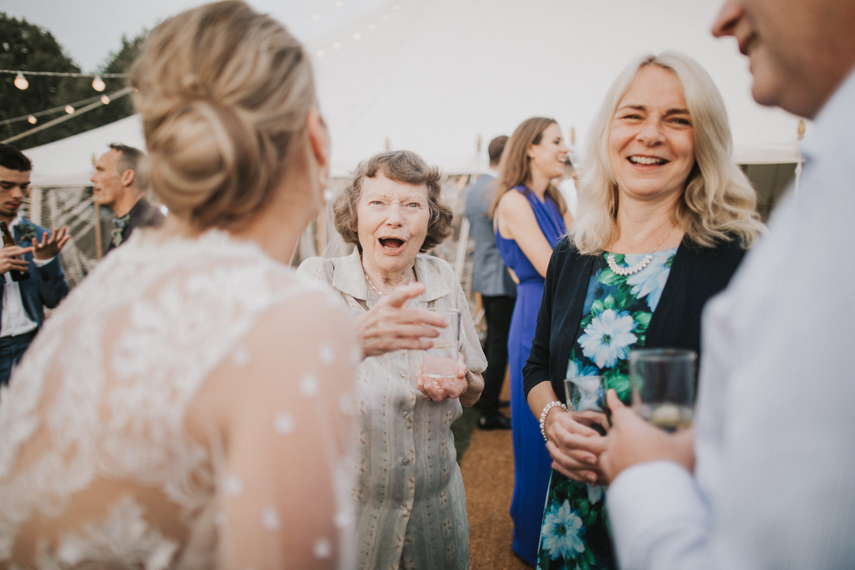 west-sussex- wedding -photographer - Duncton mill fishery79.JPG