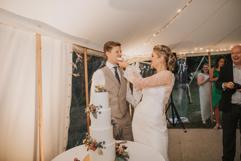 west-sussex- wedding -photographer - Duncton mill fishery84.JPG