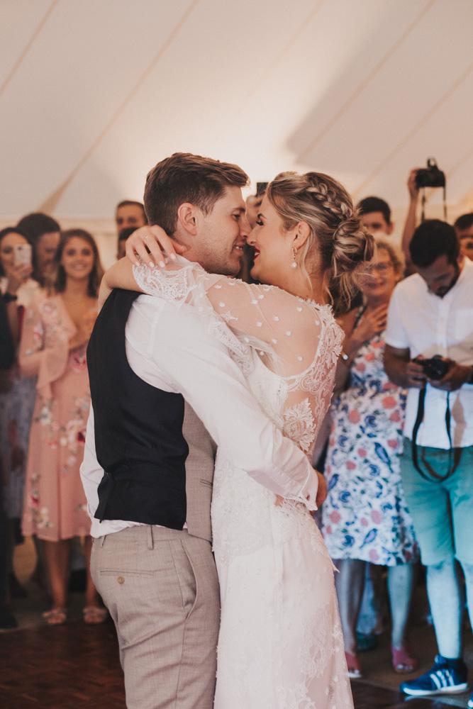 west-sussex- wedding -photographer - Duncton mill fishery87.JPG