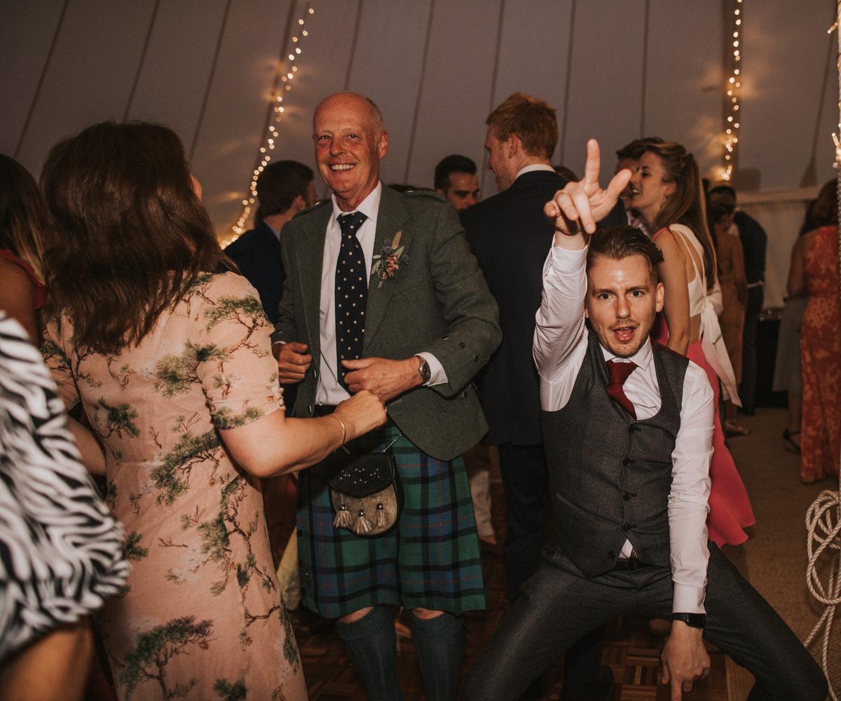 west-sussex- wedding -photographer - Duncton mill fishery89.JPG