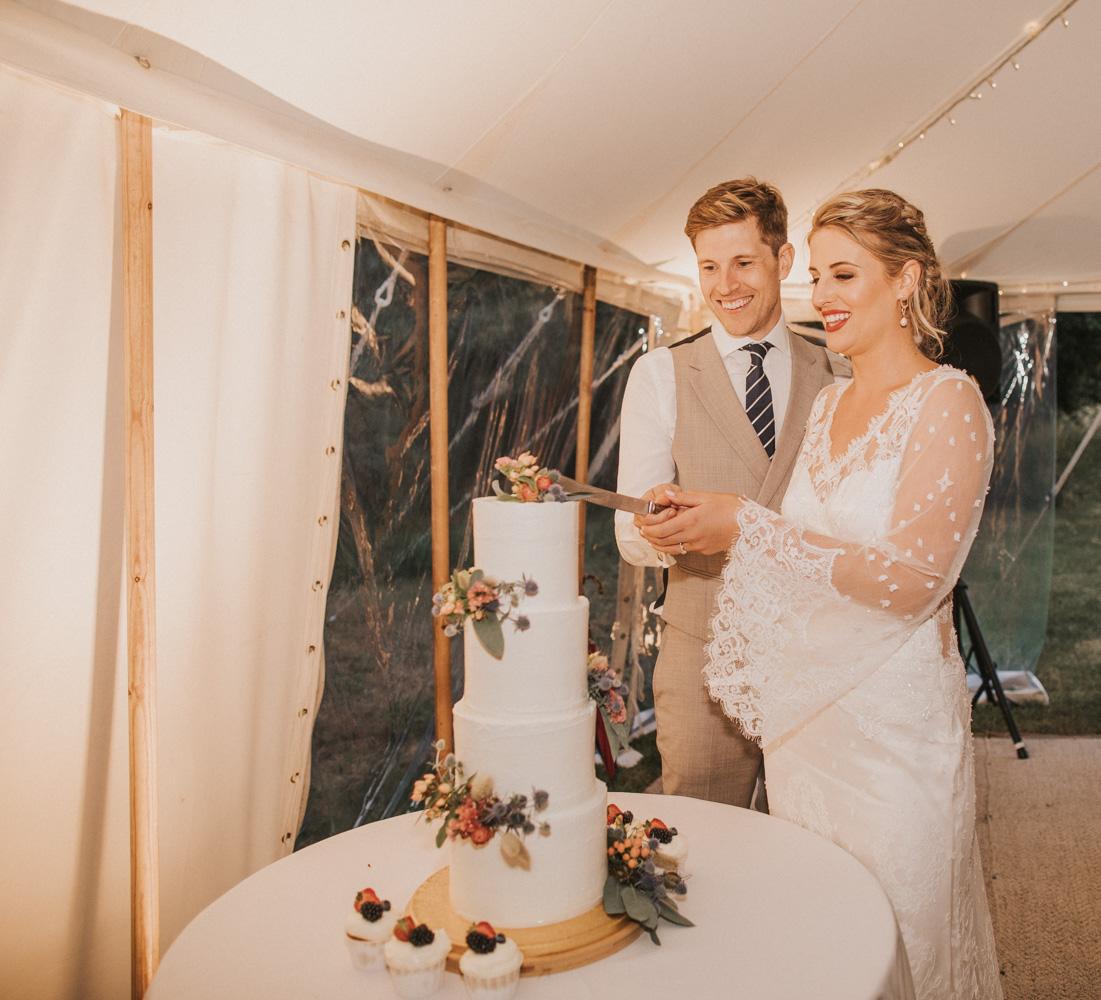 west-sussex- wedding -photographer - Duncton mill fishery85.JPG