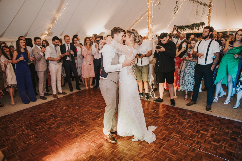 west-sussex- wedding -photographer - Duncton mill fishery86.JPG