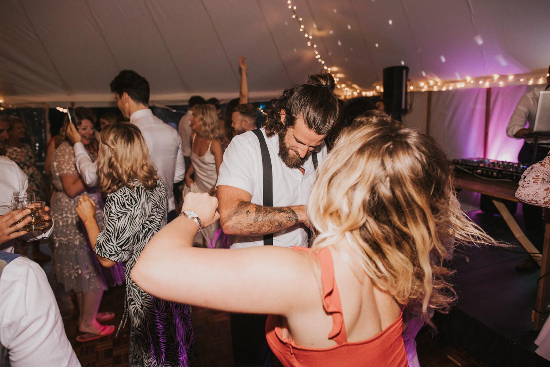 west-sussex- wedding -photographer - Duncton mill fishery93.JPG