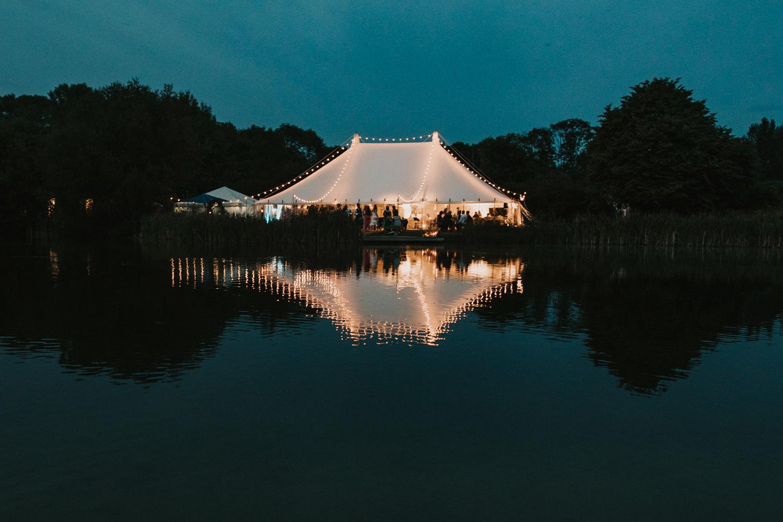 west-sussex- wedding -photographer - Duncton mill fishery94.JPG