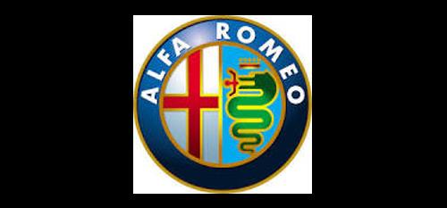 A_Alfa Romeo.png