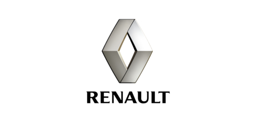 A_Renault.jpg