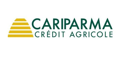 B_Cariparma.png