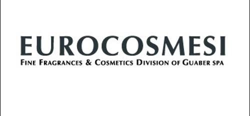 C_Eurocosmesi.png