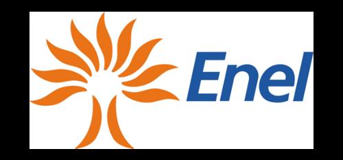 EN_Enel.png