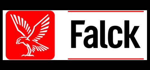 MAN_Falck.png
