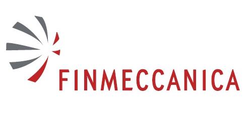 MAN_Finmeccanica.png