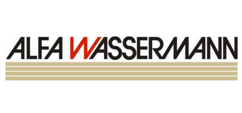 PH_Alfa Wassermann.png