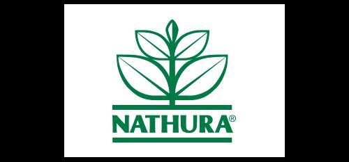 PH_Natura.png