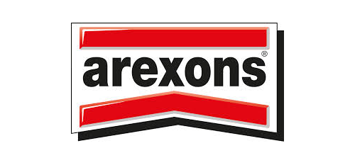 LC_Arexons.png