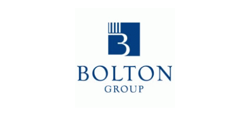 LC_Bolton Group.png