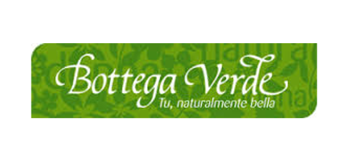 LC_Bottega Verde.png