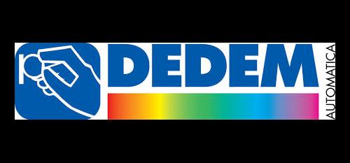 LC_Dedem.png