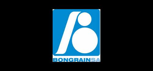 FB_Bongrain.png