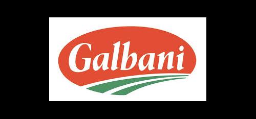 FB_Galbani.png