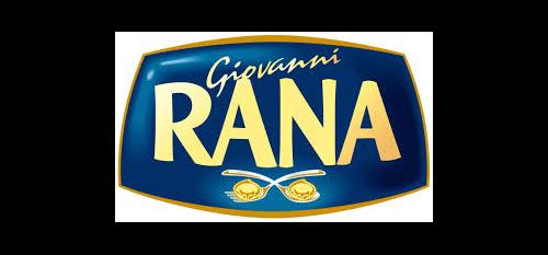 FB_GiovanniRana.png