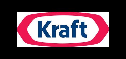 FB_Kraft.png