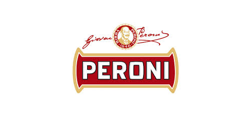 FB_Peroni.png