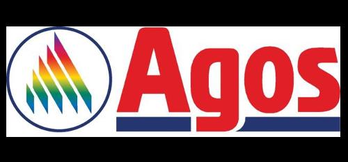 SER_Agos.png