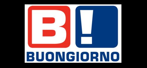IT_BuongiornoVitaminic.png