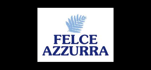 LC_Felce azzurra.png