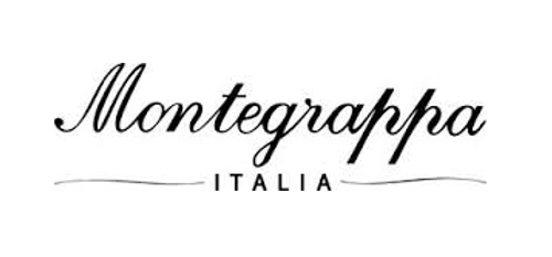 F_Montegrappa.png
